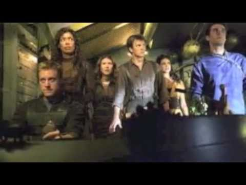 Firefly Theme Song