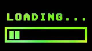 Rockstar - Post Malone 8 Bit