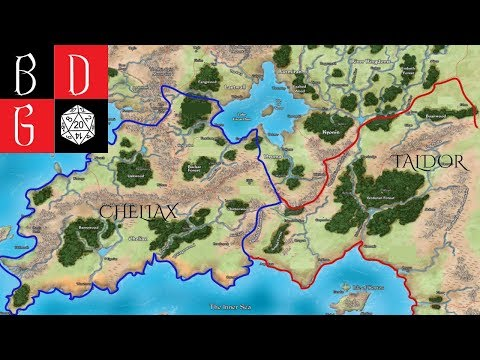 \Pathfinder/ Lordly Caliber Livestream Session 22: The Battle Of Fort Ligos