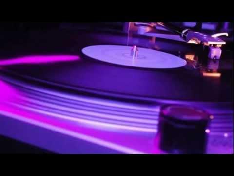 Dj Storm - Club mix 2014