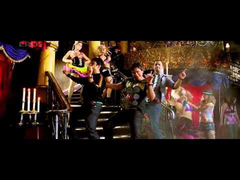 Twist  Love Aaj Kal 2009 1080p English & Romanian Subtitles