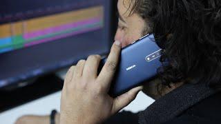 Nokia 8 review | الان عادت نوكيا مرة أخرى