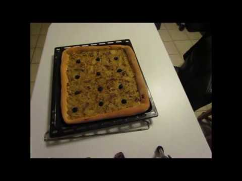 PISSALADIERE DUCOIN