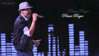 Prince Royce - Soy Incondicional  (Official video) /12 HD