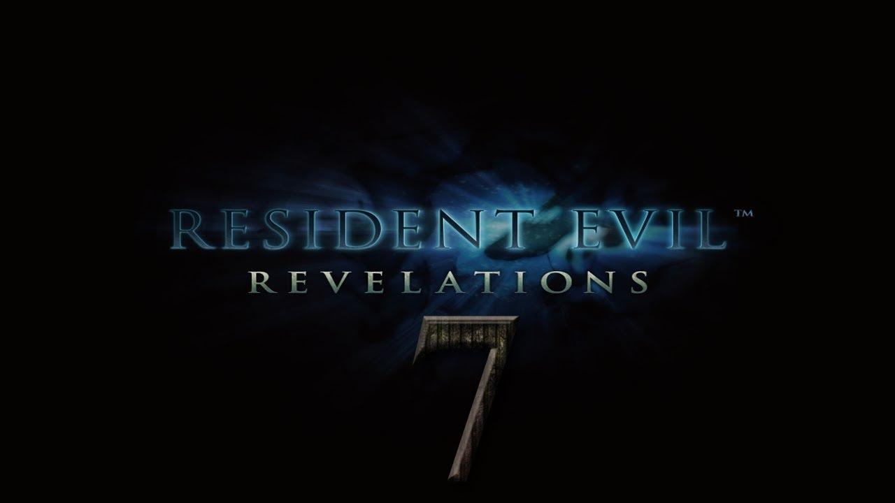 Resident evil revelations казино прохождение вулкан казино техасский покер