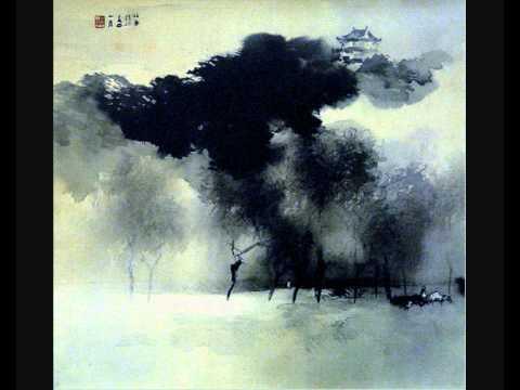 Tōru Takemitsu: Rain Tree (1981)