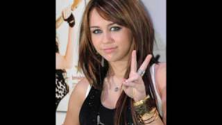 Watch Miley Cyrus Its All Right Here video