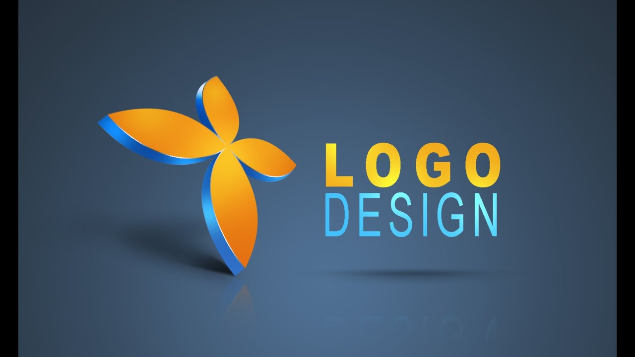 Graphics design 3d logo images 3d design