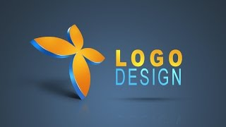 3d Logo Design In Photoshop | Hindi / Urdu Tutorial(Photoshop Tutorial |3d logo design | In Hindi / Urdu Hello everyone this is a cool photoshop graphic design tutorial. In this tutorial we will learn how to create 3d ..., 2016-01-14T03:50:57.000Z)