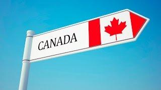 Канада 848: С какой профессией больше шансов иммигрировать(Отвечаю на вопрос: