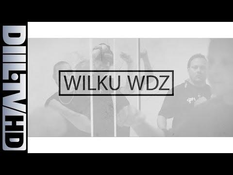 ZIN XX HG: Wilku WDZ [DIIL.TV]