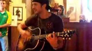 Luke Bryan- We Rode In Trucks