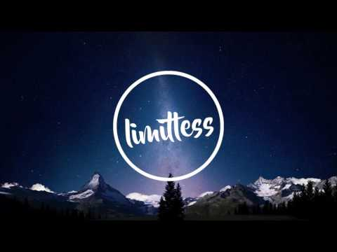 Mumford & Sons - Where Are You Now (Mark Chill Remix)