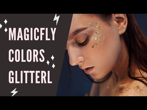 magicfly-colors-glitter-[-best-products-to-buy-on-amazon-]