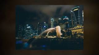 Advantages Of Incorporating A Global Business In Singapore