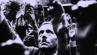 Объявление о начале Великой Отечественной Войны 22 июня
