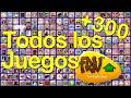 Juegos Friv.com *GAMEPLAY DE TODOS LOS JUEGOS*