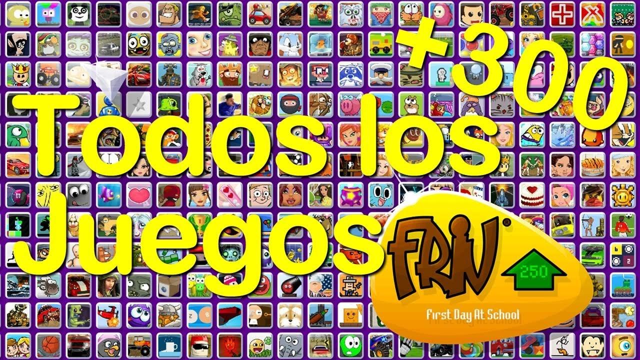 juegosfriv.com juegos friv