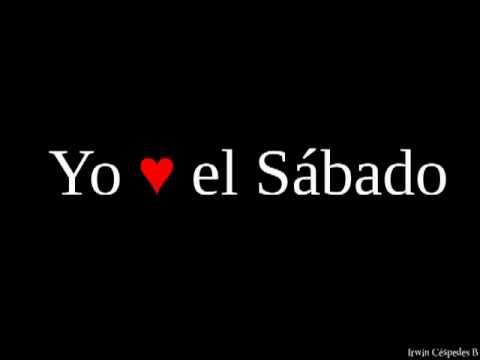 Hoy Es Sabado (Juan Magan And Marcos Rodriguez Remix) - Pocomoxo