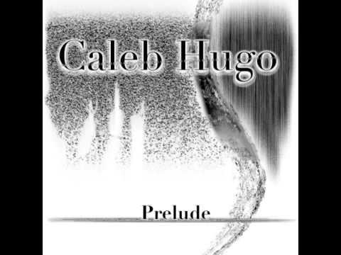Caleb Hugo; New Classical Orchestra Composition: