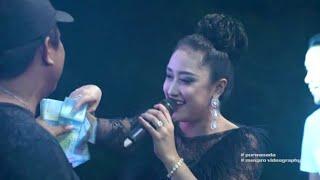 Download lagu 🔴ANISA RAHMA - BAGAI RANTING YANG KERING full saweran OM.PURWANADA LIVE BATANGAN PATI JAWA TENGAH
