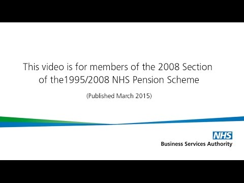 Nhs shared business services nhs shared business services ppt.