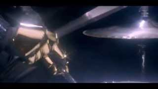 DAFT PUNK - Get Lucky feat. Pharrell Williams, Nile Rodgers