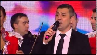 Jovan Perisic - Samo je jedna ljubav moja - Novogodisnji program - (TV Grand 2015)