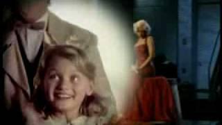 Christina Aguilera - Hurt (Chris Cox Club Mix)