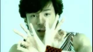 DVD『SHONENTAI SELECT SONGS』収録 宇多田ヒカル版→ http://mora.jp/pa...