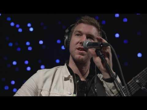 Hamilton Leithauser - Full Performance (Live on KEXP)