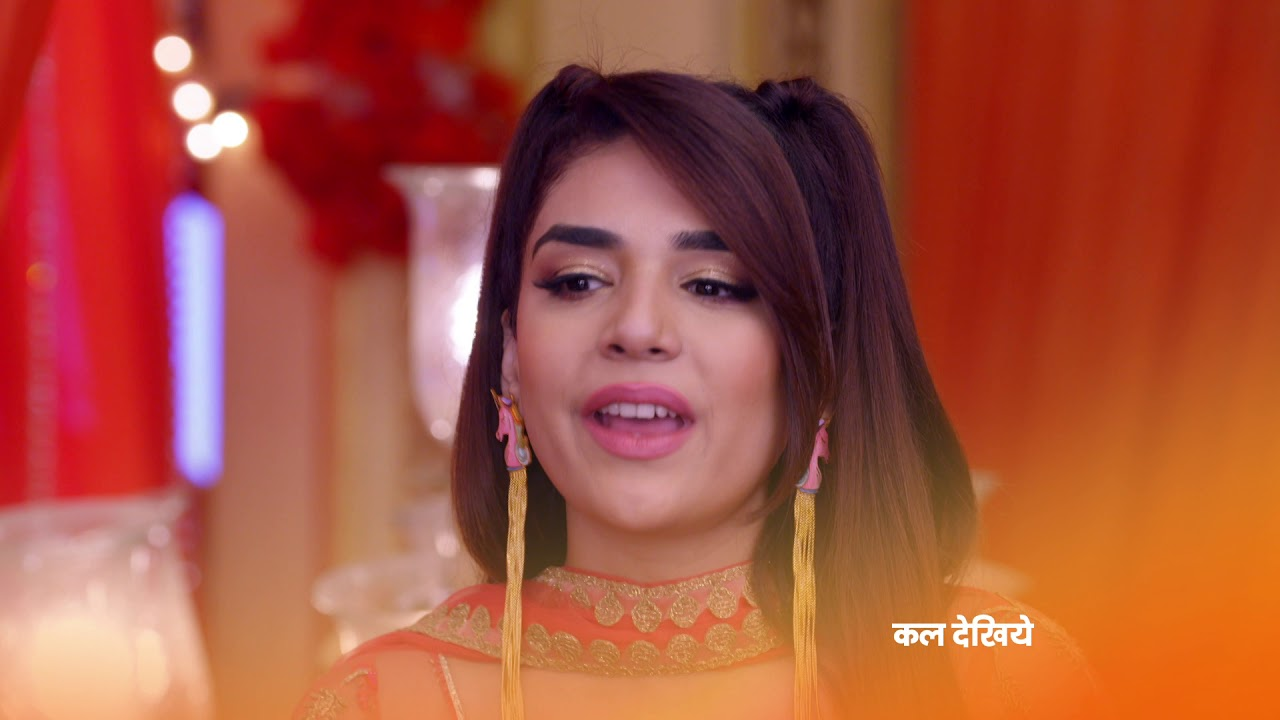 Kundali Bhagya - Spoiler Alert - 31st July 2019 - Watch Full Episode On  ZEE5 - Episode 541