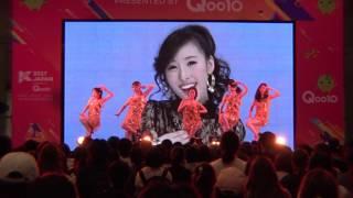 BATS「Wonder Girls(원더걸스) Medley」 MAMA COVER SHOW -THE HISTORY…