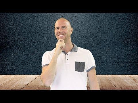 reclame bureau frank promo video 2018 even voorstellen