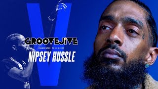 #Breaking News on Nipsey Hussle, his impact to the Eritrean community,Gang Violence, +  Much More