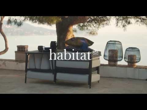 salon de jardin paola habitat