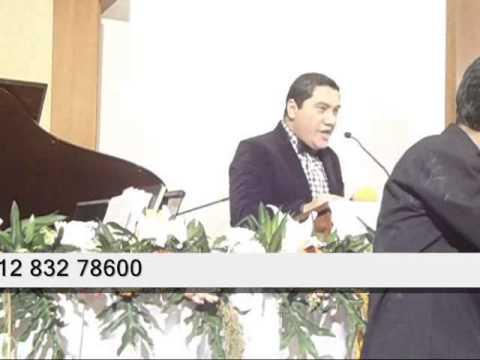 Great Is Thy Faithfulness - RIO SILAEN (at Wedding - Church Ceremony)
