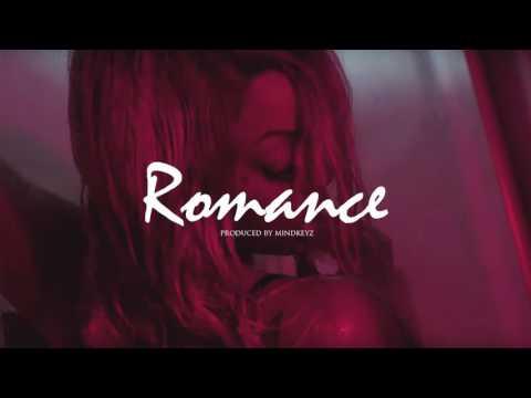 Dancehall Instrumental Riddim Beat -