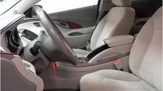 2013 Buick LaCrosse Used Cars Memphis TN