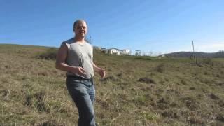 Как купить участок под строительство дома на Черном море в Сочи. Часть 4(, 2016-03-13T10:01:32.000Z)