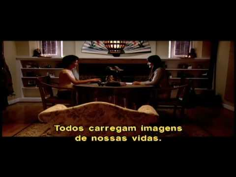 Trailer do filme Espírito Assassino