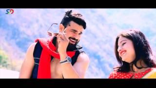 bindumati latest garhwali song 2017 full hd video surendra semwal feat meena rana