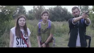 Фильм Вирион о зомби на татарском языке