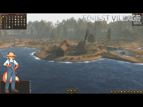 Life is Feudal: Forest Village - Let