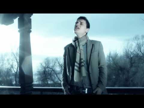 Ale - Ai plecat de atatea ori official video  (Official Video)