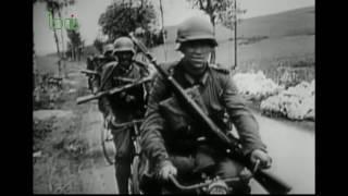 Дневники второй мировой войны день за днем. Ноябрь 1940 / Листопад 1940