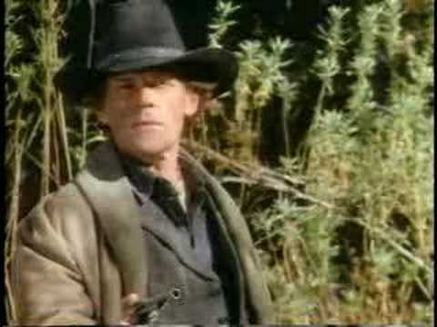 Paradise tv series 198890 cowboys