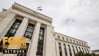 Fed is on hold because of China trade talks: Market strategist