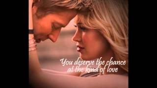 Goodbye - Air Supply (With lyrics)