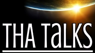 Flat Earth Clues Interview 112 - THA Talks UK - Mark Sargent ✅